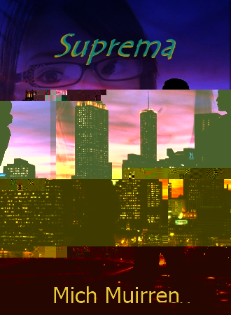 Untitled-Suprema.jpg