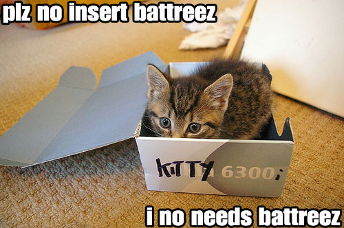 kitty_battery.jpg