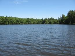 Hunger Games SB Lake pic..jpg