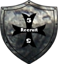 Lead shield.png