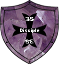 Amethyst shield.png
