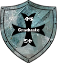 Aquamarine shield.png