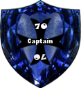 Sapphire shield.png
