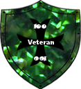 Emerald shield.png