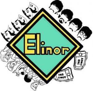 Photo of Elinor