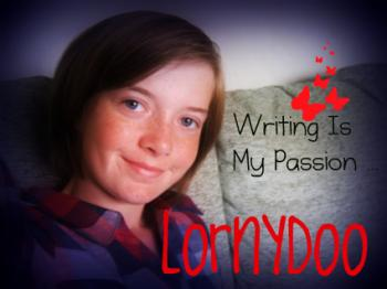 Photo of Lornydoo