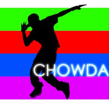Photo of Chowda