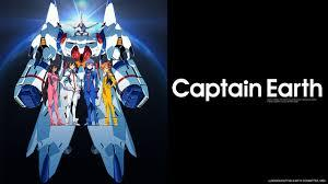 Photo of captainearth