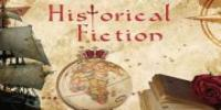 Historical Fiction Club