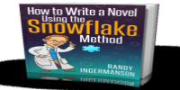 Snowflake Method